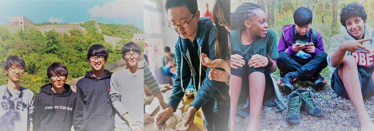 saint paul american school beijing nacel international